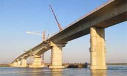appoggi_ponte